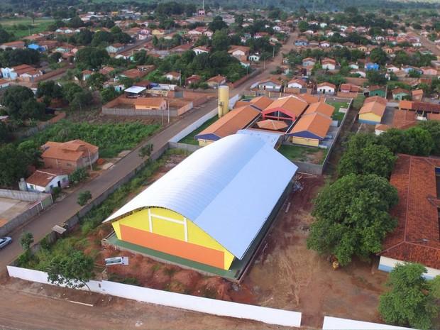 Com dívidas, prefeituras desistem de fazer Carnaval no Tocantins
