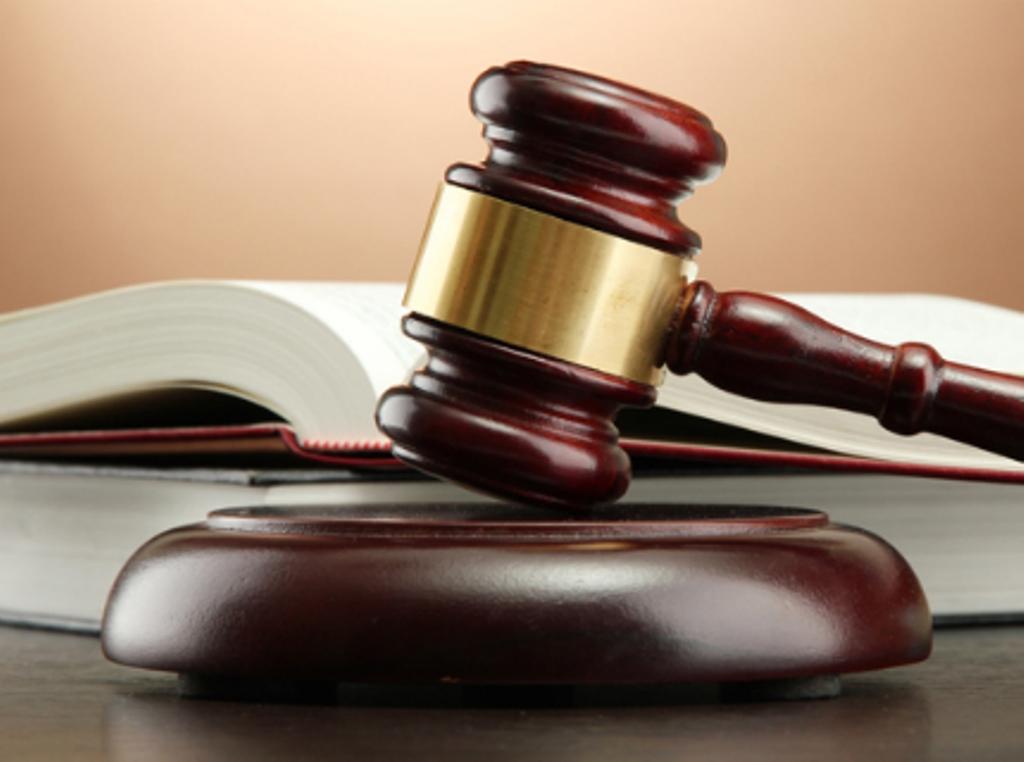 Justiça Cidadã levará ações de cidadania e justiça para a comunidade de Miranorte