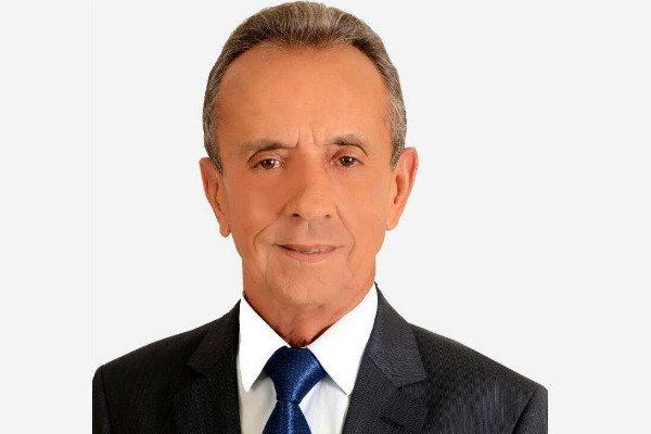 Sob o comando de Nelson Moreira, Lagoa da Confusão (TO) vive um novo tempo