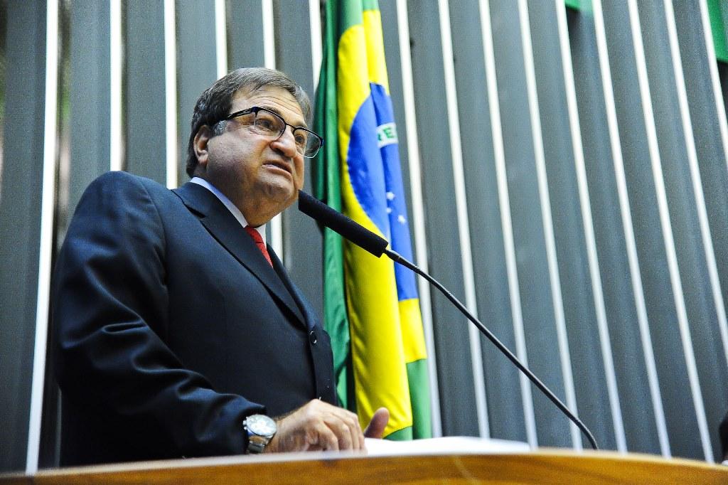 Halum defende liberação do empréstimo de R$ 600 milhões ao Estado