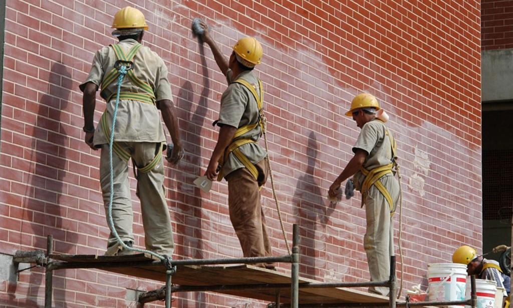 Construção civil deve continuar retomada em 2020
