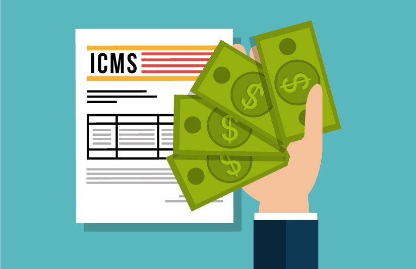 Nota sobre exclusão do ICMS da base de cálculo do Pis e da Cofins