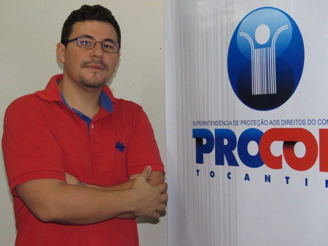 Funcionários de granes lojas de Palmas recebem treinamento do Procon