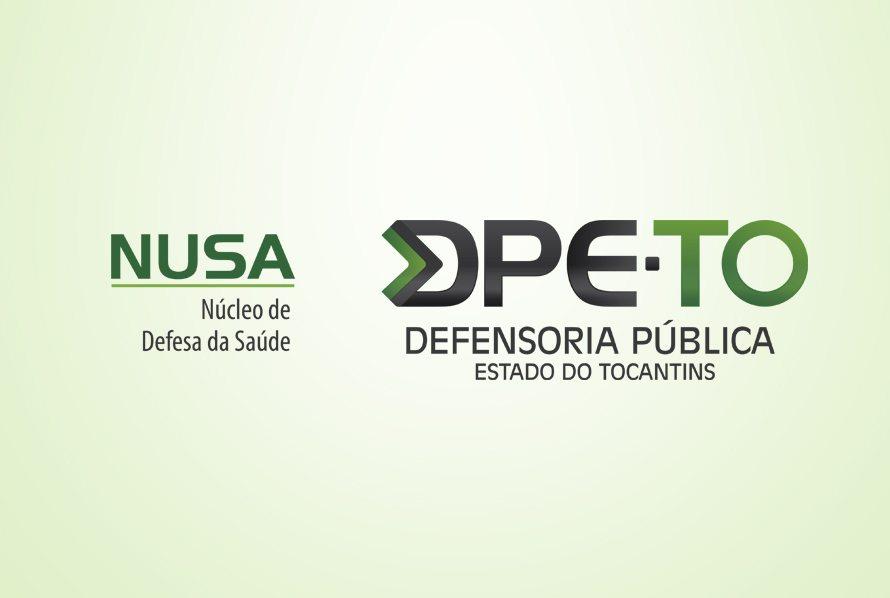 Problemas persistem em Hospital de Araguaçu e DPE-TO pede providências da Justiça quanto ao descumprimento do Estado