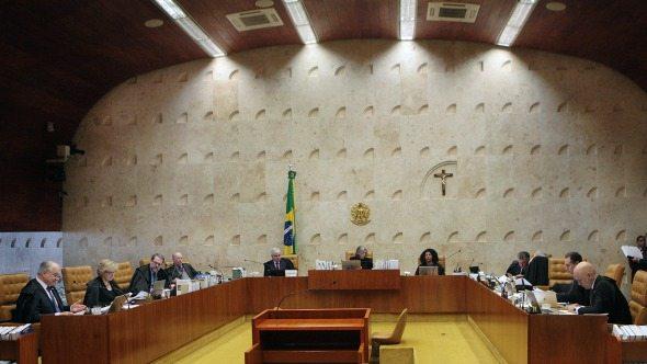 STF decide possibilidade de rever acordo de delação da JBS e relatoria de Fachin sobre os casos