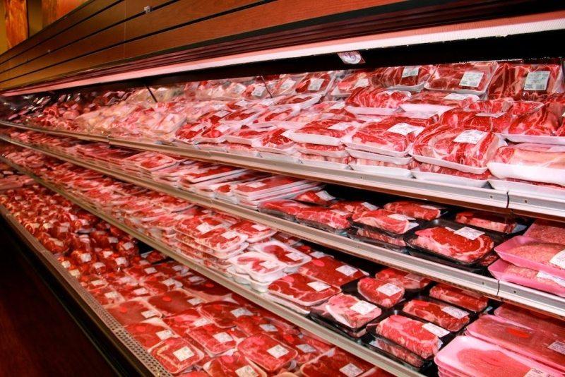 EUA suspendem importações de carne bovina brasileira