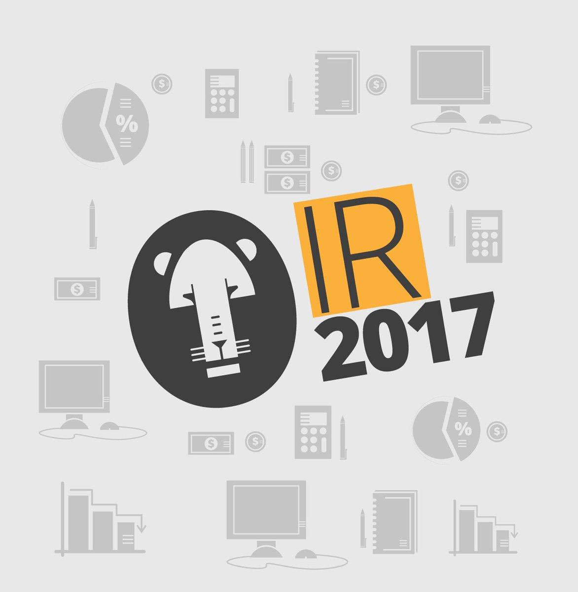 Imposto de Renda 2017: Receita paga nesta segunda 2º lote de restituição