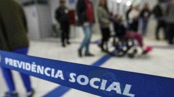 Faculdade Arnaldo realiza debate sobre Reforma da Previdência