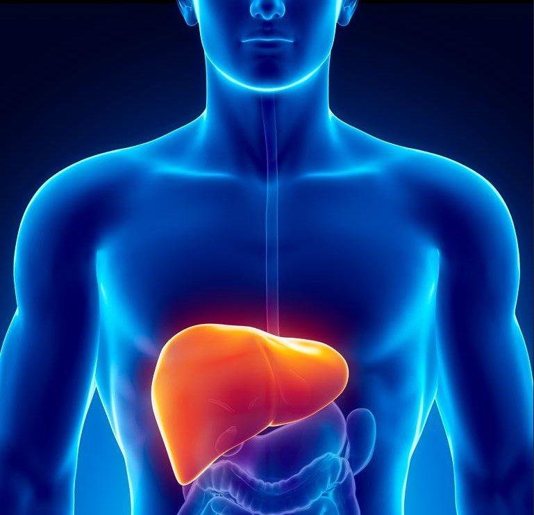 Saúde de Gurupi chama pessoas acima de 45 para prevenção e controle das hepatites virais