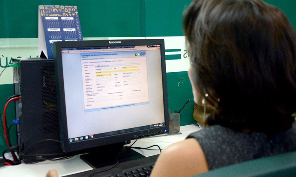 Tocantins usará novo sistema do Programa Nacional de Controle de Dengue