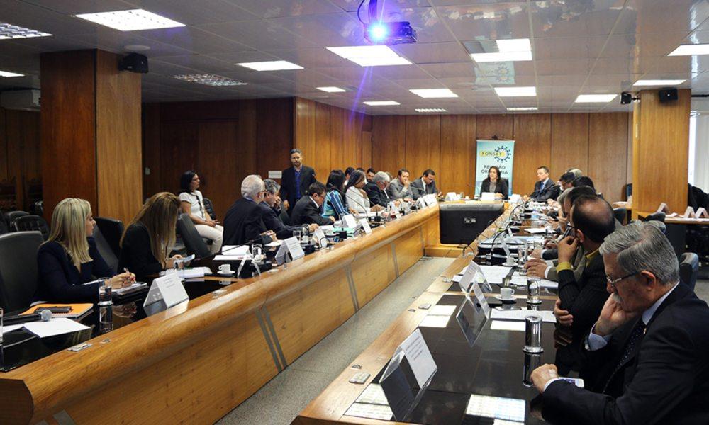 Secretários do Trabalho defendem participação dos estados na definição de metas a serem alcançadas pelos postos do Sine