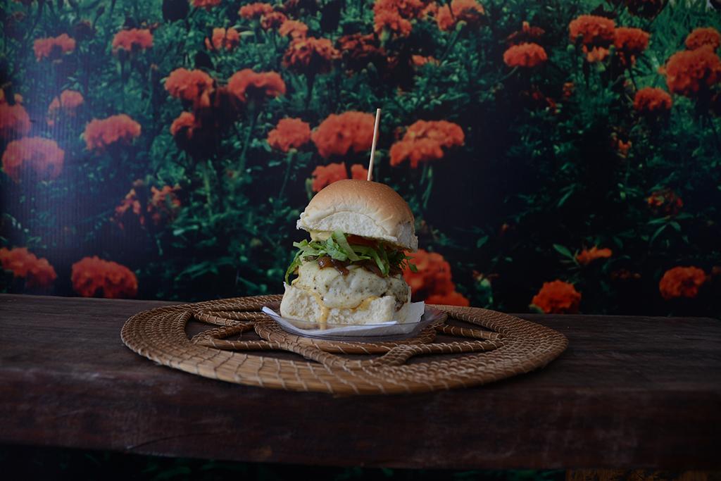 Última prévia de degustação dos pratos do Festival Gastronômico de Taquaruçu será neste fim de semana na Graciosa