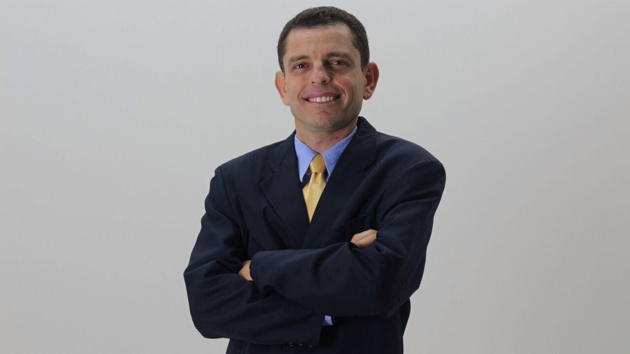 Vereador Whisllan Maciel participa de reunião da CENOVO e encaminha propostas