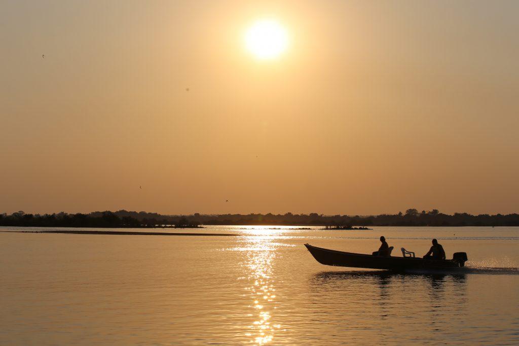 2º Torneio de Pesca Esportiva de Araguaína começa nesta sexta-feira