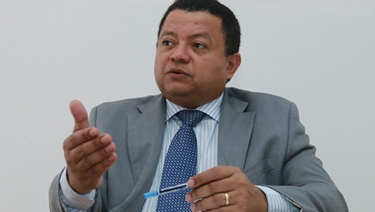TRE/TO reprova contas do ex-candidato a governador, Márlon Reis, para campanha de 2018