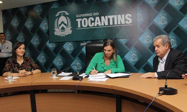 Claudia Lelis defende que criação de Comitê é um grande passo na proteção de animais