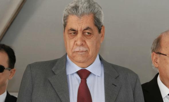 Ex-governador do MS André Puccinelli é alvo de ação da PF contra desvios de R$ 235 milhões
