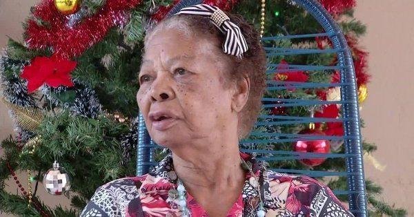 Idosos de abrigo no Tocantins fazem pedidos de Natal e mobilizam a web