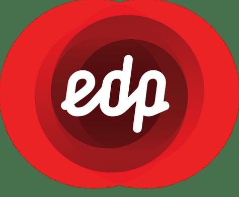 EDP é pioneira na aplicação de inteligência artificial  no setor elétrico