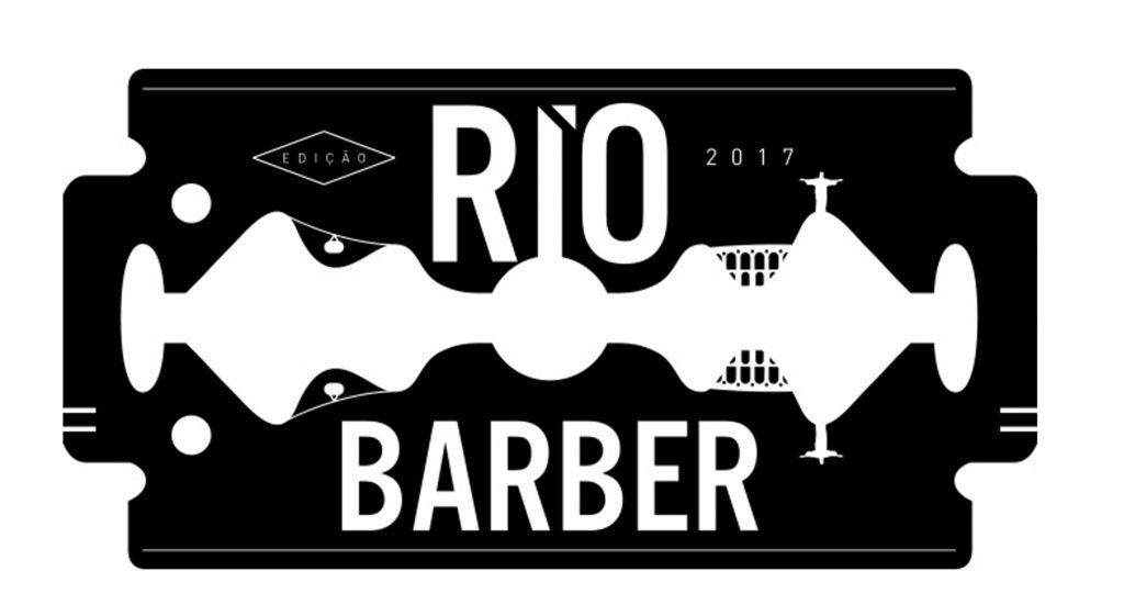Rio Barber trará novidades de cortes e estilos para profissionais de beleza