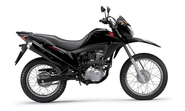 Moto furtada no setor Milena, em Paraíso do Tocantins é recuperada