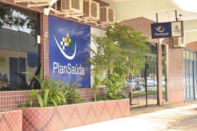 SINDESSTO emite nota sobre aquisição de EPI's e pagamentos referentes ao Plansaúde