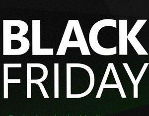 Procon alerta consumidores sobre compras durante a Black Friday