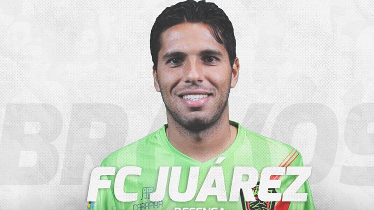 Com 68% de aproveitamento no Campeonato Mexicano, Willian Magrão valoriza desempenho do FC Juárez no primeiro turno e projeta o segundo