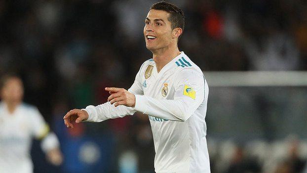 Cristiano Ronaldo faz de falta e iguala Pelé, Real vence Grêmio e amplia hegemonia europeia no Mundial