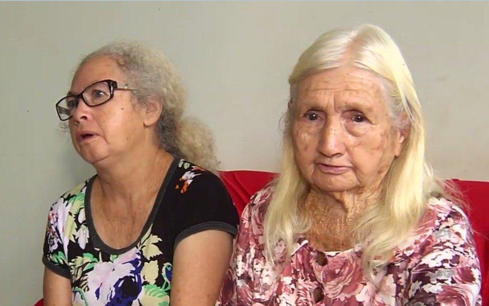 Idosa e filha têm água de casa cortada após deixarem de pagar conta que subiu de R$ 100 para R$ 13 mil