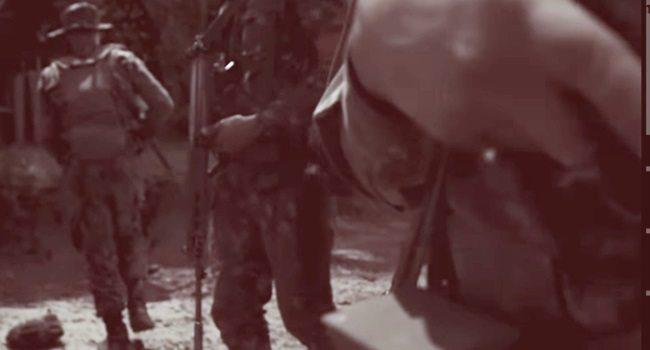 Soldados do Araguaia vivem pesadelo sem fim e contam como foram manipulados