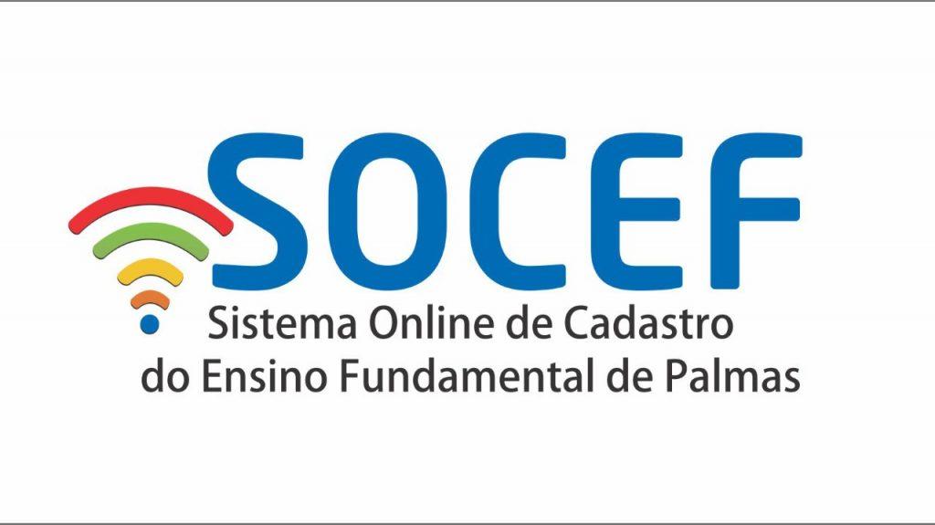 Semed abre Sistema Online de Cadastro do Ensino Fundamental para matrículas