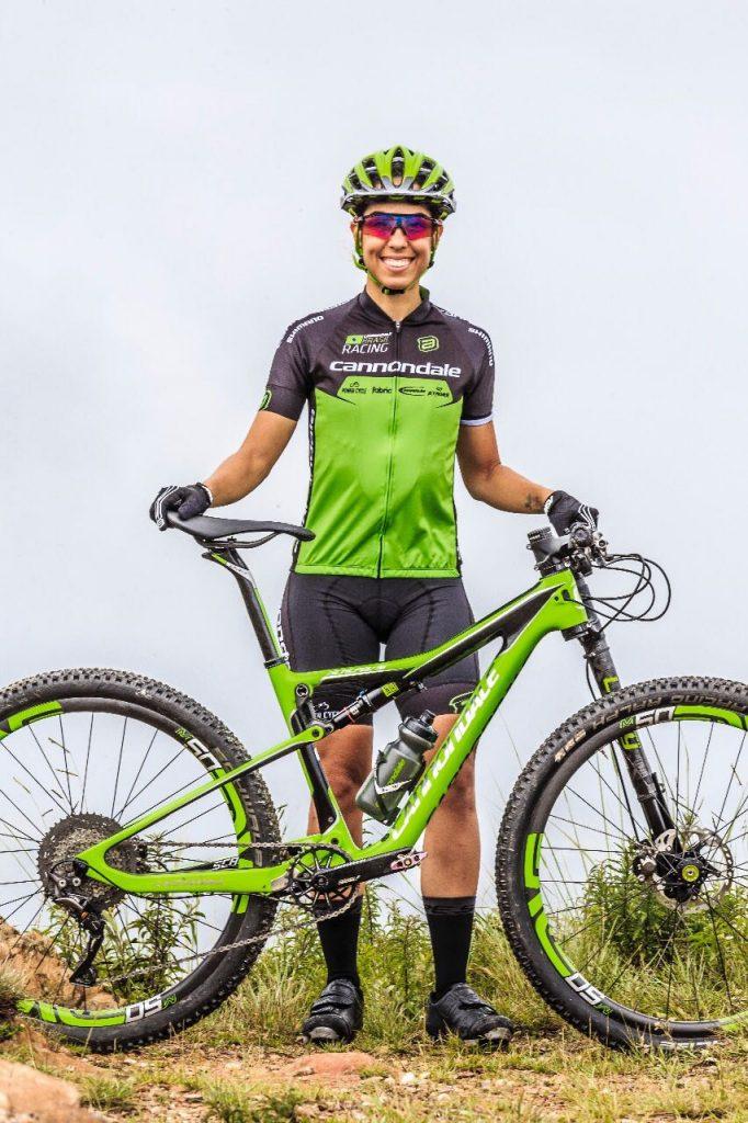 Abierto Across Internacional é o desafio para ciclistas brasileiros na Argentina