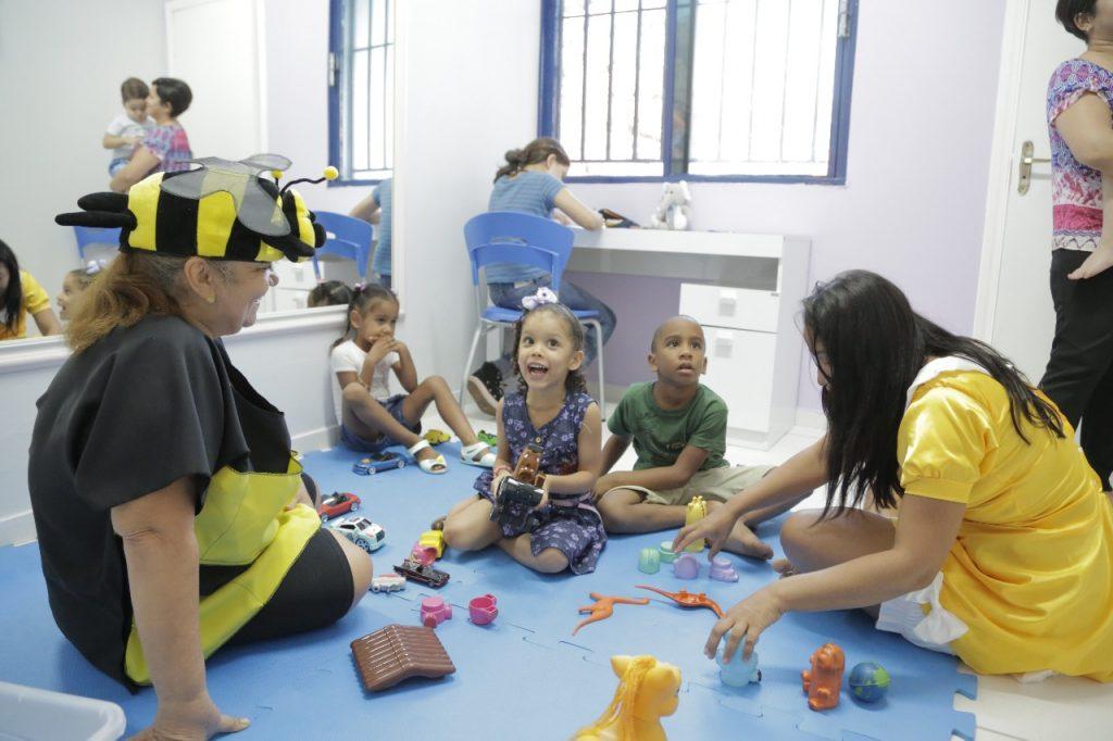 Conferência Multiprofissional sobre Autismo começa na próxima sexta-feira em Araguaína
