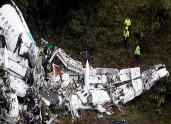Acidente com avião no Irã deixa 66 mortos