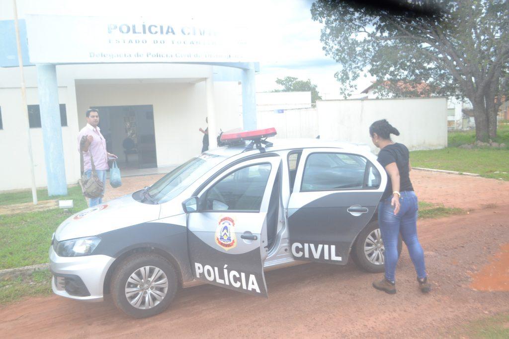 """Detalhes são revelados sobre a elucidação do """"crime da TO-080"""" em Divinópolis"""