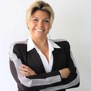 Fernanda Dearo ensina como  captar recursos para Projetos Sociais