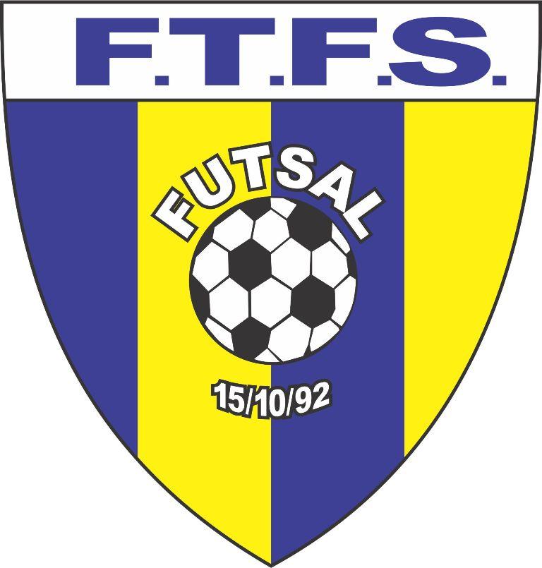 FTFS convoca para eleição da Diretoria