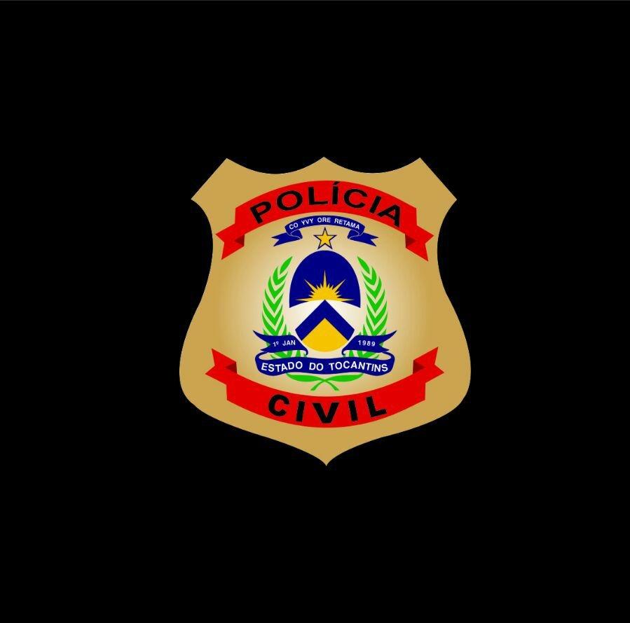 Polícia Civil prende mulher por receptação dolosa em Sítio Novo TO