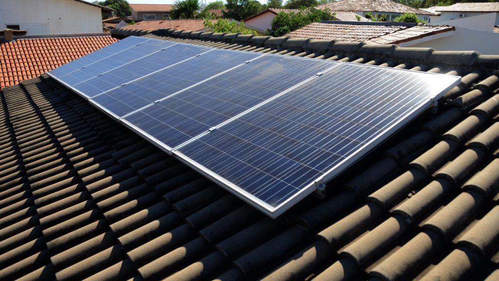 Palmas Solar movimentou mais de R$ 2,5 milhões na Capital em dois anos