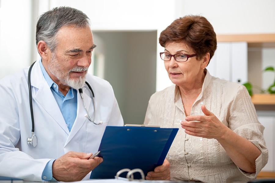 Medicina integrativa trata o paciente como um todo