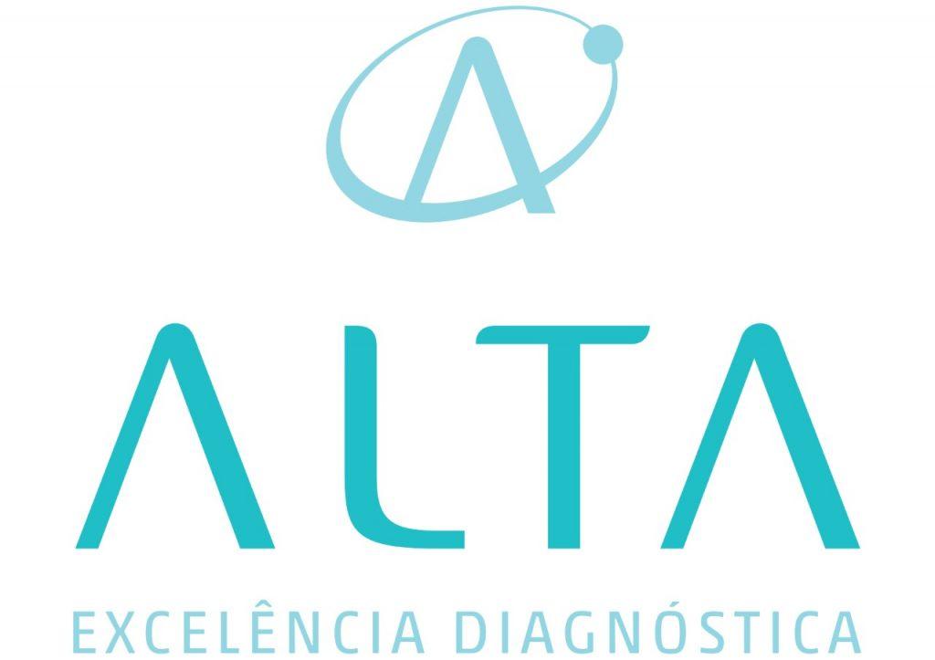 ALTA Excelência Diagnóstica renova com Rio Open e cuidará dos atletas em 2018