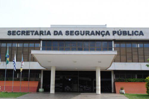 Corregedoria-Geral da SSP divulga recomendações aos policiais civis que queiram ser candidatos nas eleições municipais