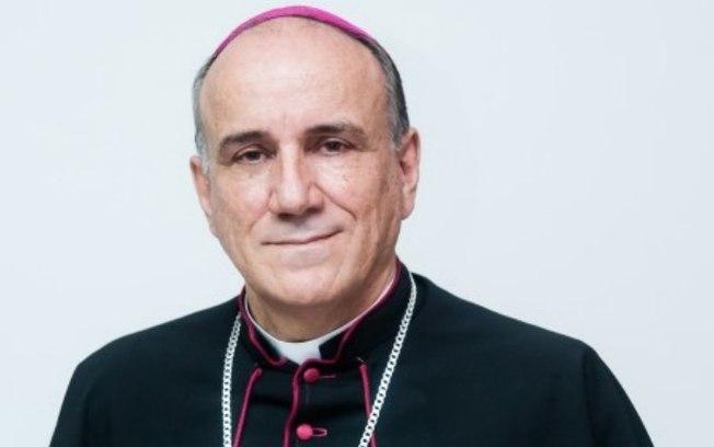 Operação prende bispo e padres por desvio milionário em diocese