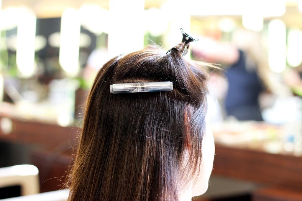 Balanço Hair Brasil 2018 – feira sinaliza retomada do setor de beleza e atrai mais visitantes