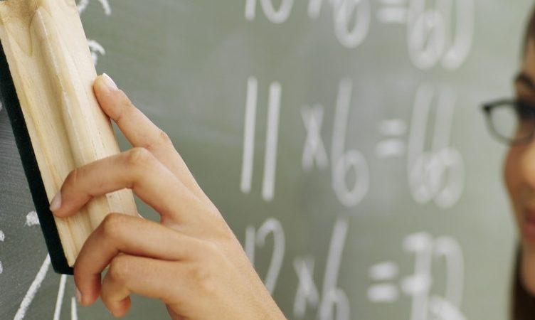 Profissionais da Educação em Palmas iniciam ano letivo com formação pedagógica