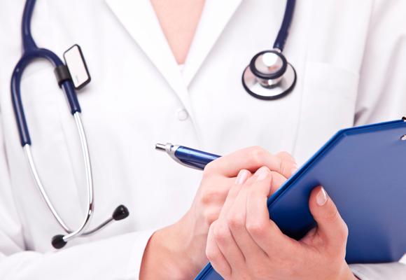 Acidente Vascular Encefálico: Entenda e previna-se