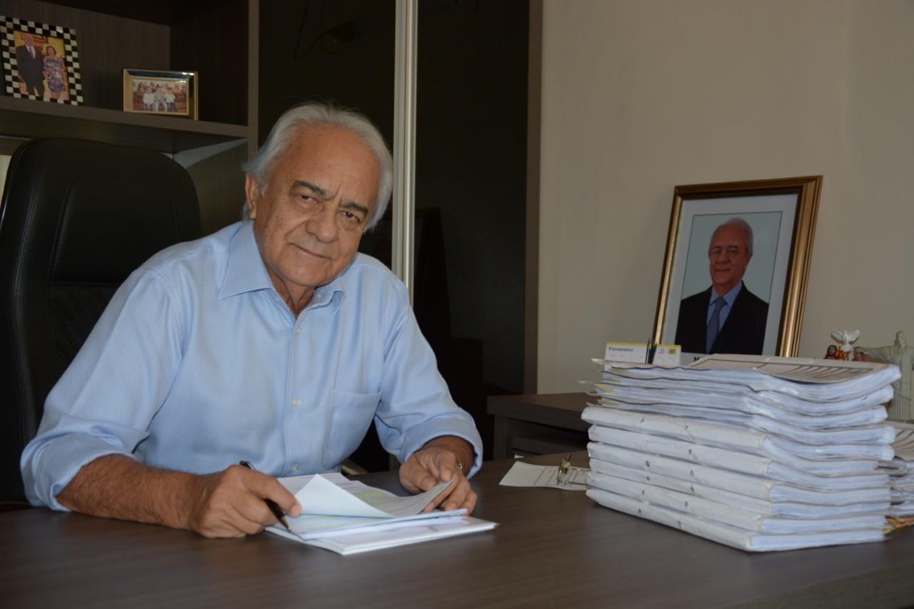 Paraíso do Tocantins recebe Selo de Responsabilidade Judiciária no Pagamento de Precatórios