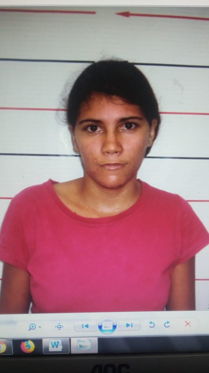 Polícia Civil prende mulher acusada de praticar crimes sexuais contra vulnerável em Araguatins