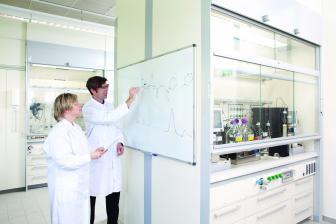 Bayer se compromete em fornecer soluções inovadoras no controle de vetores para erradicar a malária até 2040